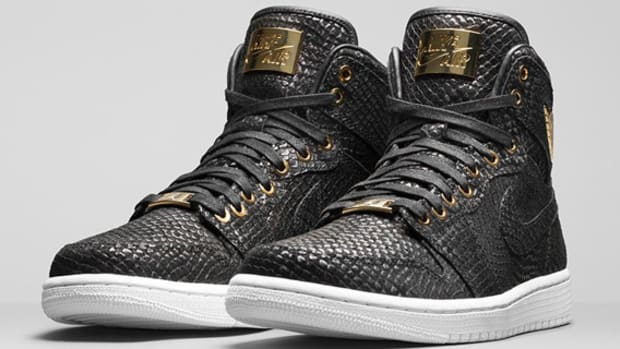 air-jordan-1-pinnacle-nikestore-release-00