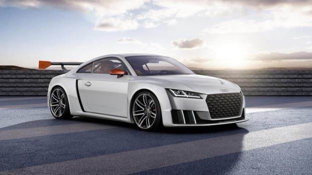 audi-tt-clubsport-turbo-concept-00