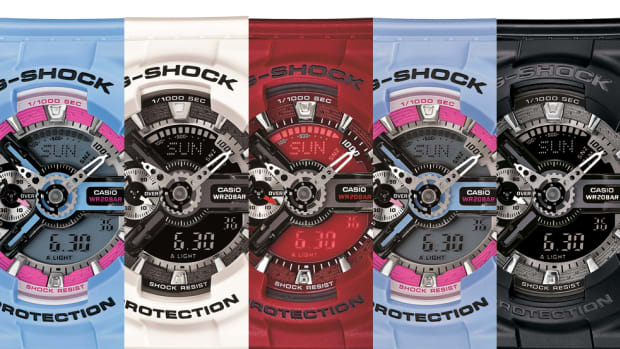 casio-g-shock-tribal-rose-collection-00