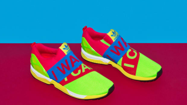 adidas-originals-zx-flux-i-want-i-can-pack-00