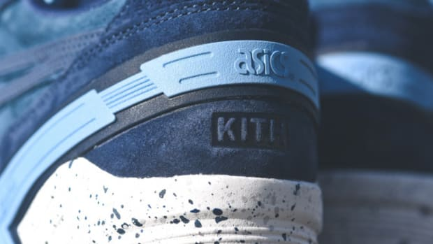 ronnie-fieg-asics-gel-sight-08