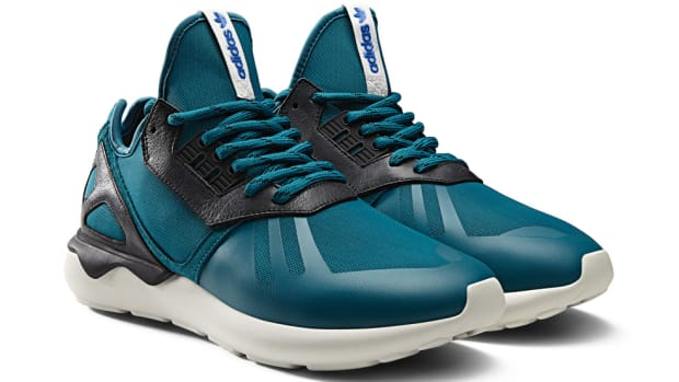 adidas-originals-tubular-runner-two-tone-pack-00