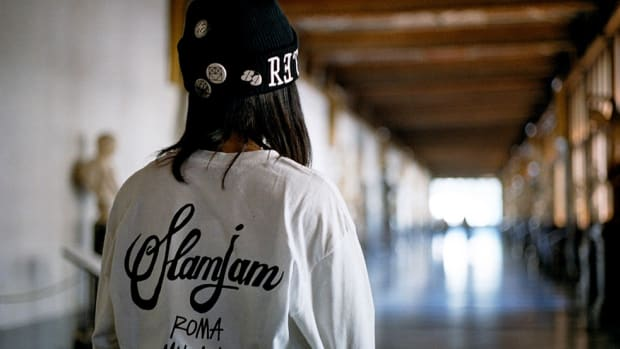 stussy-slam-jam-25th-anniversary-collection-00