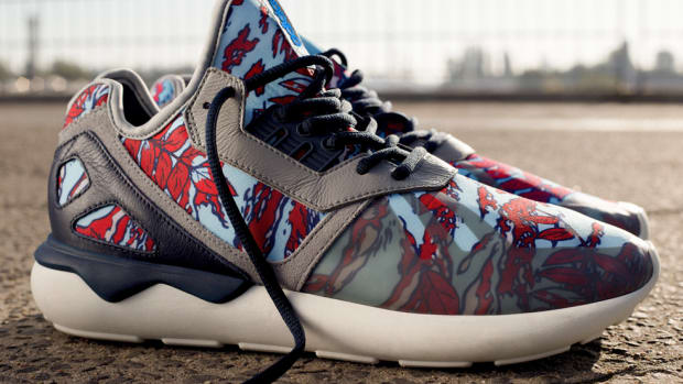 adidas-originals-tubular-runner-hawaii-camo-pack-00