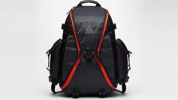 nikelab-acg-responder-backpack-00