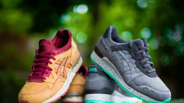 asics-alpine-pack-00