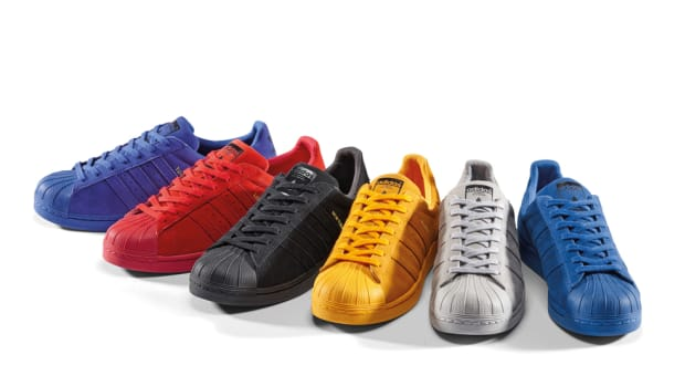 adidas-originals-superstar-city-series-00