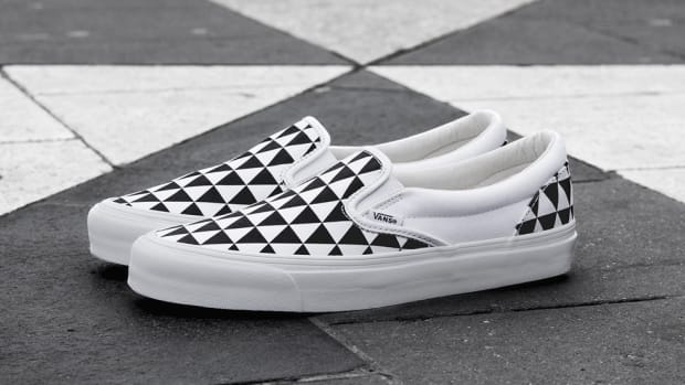 sneakersnstuff-vans-slip-on-stockholm-00
