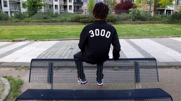 patta-gumball-3000-capsule-collection-00