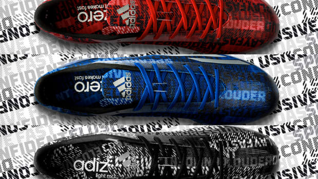 adidas-football-launches-primeknit-cleat-00
