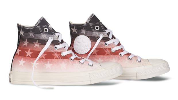 converse-summer-2015-collection-00