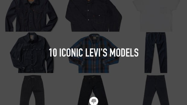 ten-iconic-levis-models-00