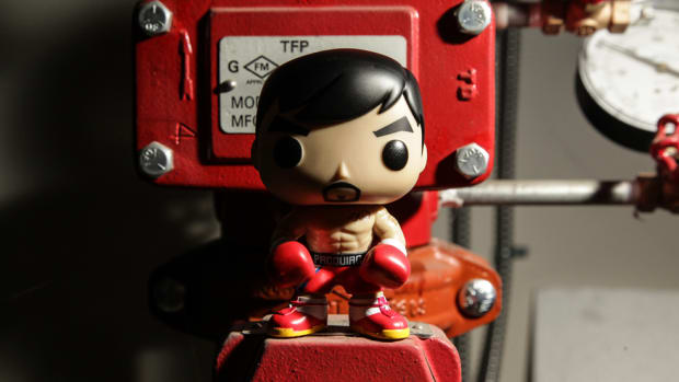 funko-manny-pacquiao-vinyl-toy-00