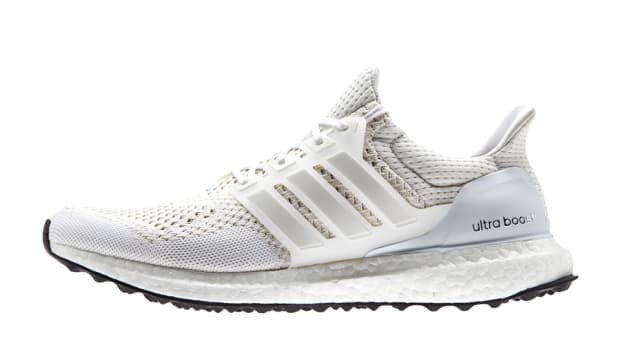 adidas-ultra-boost-all-white-kanye-west-00