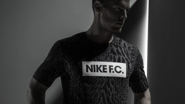 nike-fc-summer-2015-collection-00