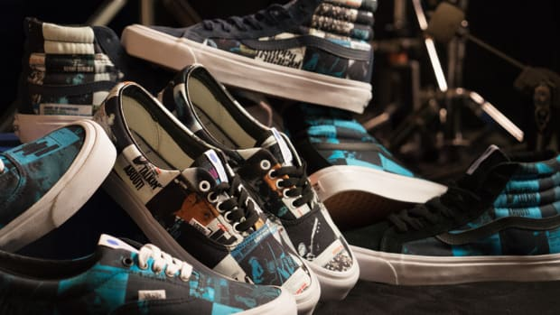 dqm-vans-blue-note-records-collaboration-film-00