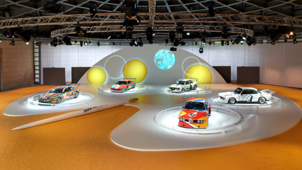 bmw-celebrates-40-years-of-art-cars-00