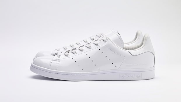 adidas-originals-white-mountaineering-stan-smith-spring-2015-00