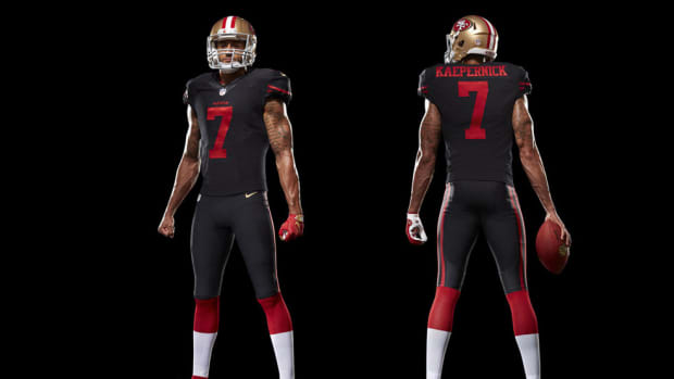nike-unveils-san-francisco-49ers-black-alternate-uniform-00