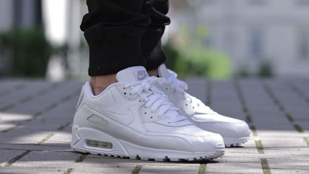 nike-air-max-90-leather-all-white-00