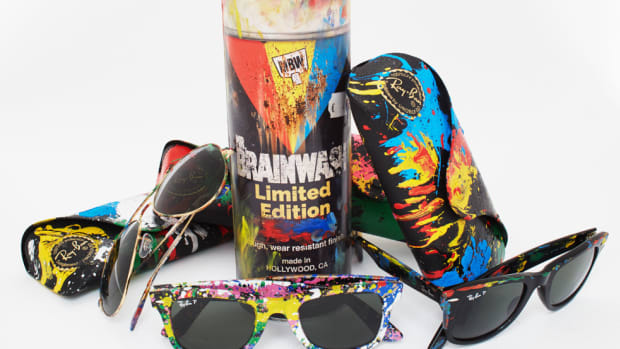 sunglass-hut-artist-series-mr-brainwash-collection-00