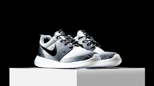 nike-roshe-run-print-shadow-zen-00