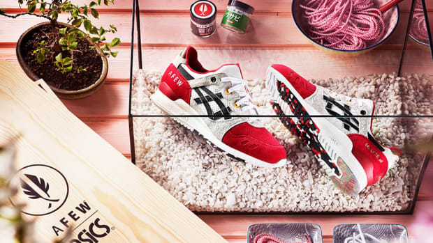 asics-afew-gel-lyte-iii-koi-official-look-00