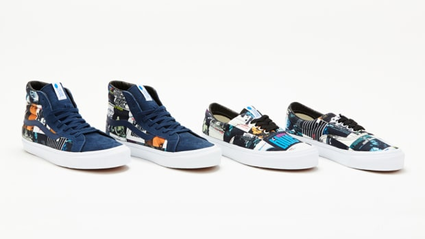 dqm-vans-blue-note-the-colors-pack-00