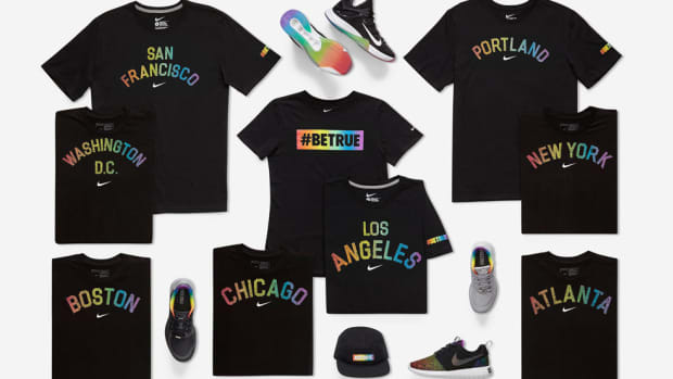 nike-2015-be-true-collection-00