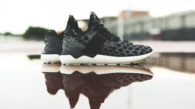 adidas-originals-tubular-runner-primeknit-carbon-black-00