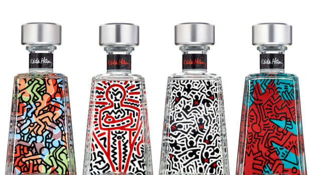 1800-tequila-launches-keith-haring-collection-00