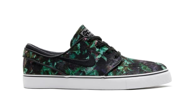 nike-sb-stefan-janoski-zoom-palm-leaves-00