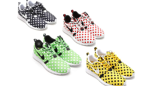 nike-roshe-run-nm-polka-dot-pack-00