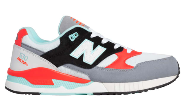 new-balance-530-90s-remix-summer-2015-collection-00
