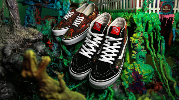 ubiq-vans-ron-english-deer-camo-pack-00