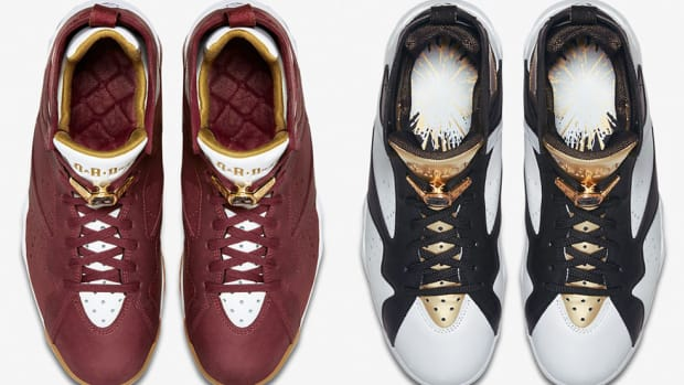 air-jordan-7-cigar-and-champagne-pack-00