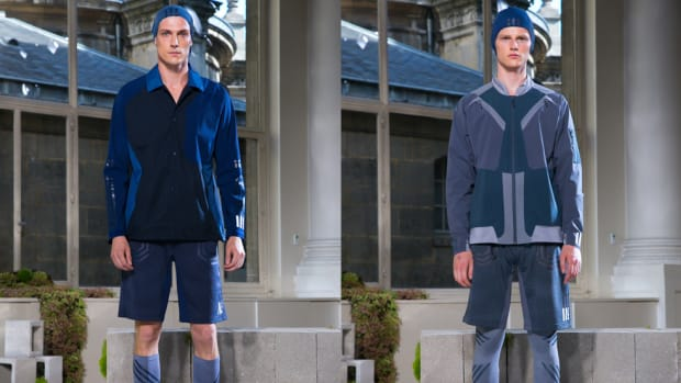 adidas-originals-by-white-mountaineering-fashion-week-presentation-00