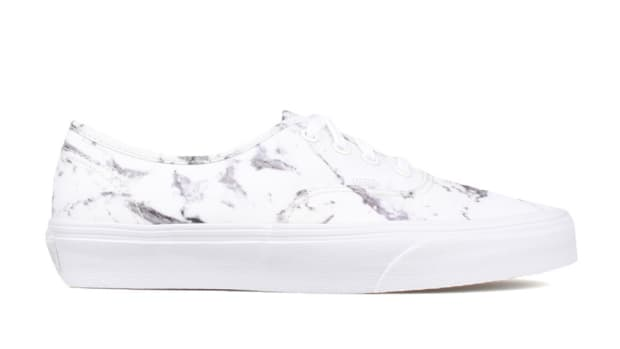 vans-authentic-marble-00