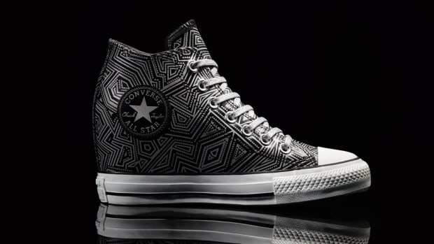 converse-chuck-taylor-all-star-lux-rubber-collection-00