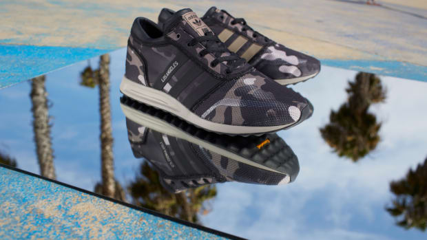 undefeated-adidas-consortium-los-angeles-closer-look-00
