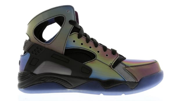 nike-air-flight-huarache-prm-quai-54-00