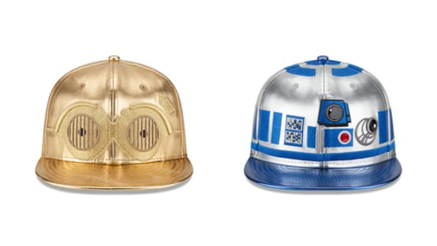 new-era-r2-d2-c3-po-fitted-caps-00