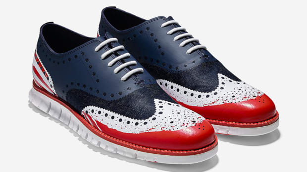 cole-haan-4th-of-july-collection-00
