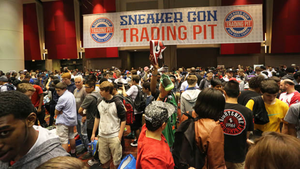 sneaker-con-chicago-june-2015-event-recap-00