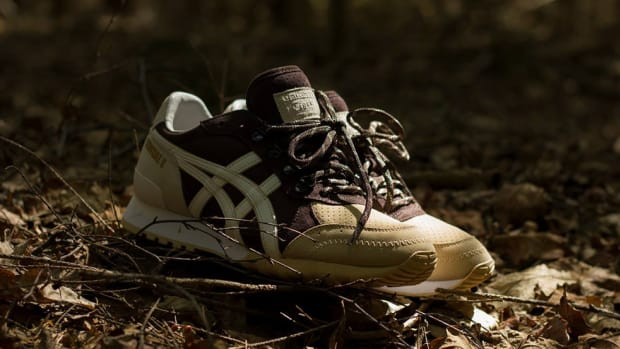 woei-onitsuka-tiger-colorado-85-00