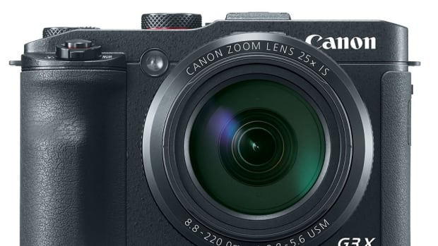 canon-powershot-g3-x-unveiled-1