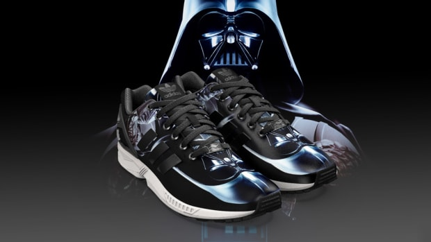 star-wars-graphics-adidas-mi-zx-flux-app-00