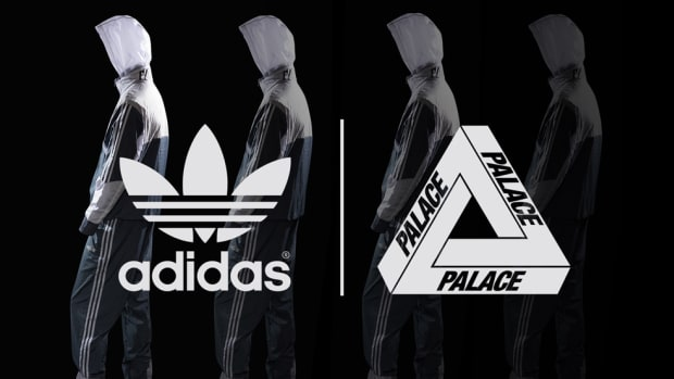 palace-skateboards-adiads-originals-spring-summer-2015-lookbook-00