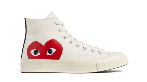 comme-des-garcons-play-converse-chuck-taylor-all-star-70-00