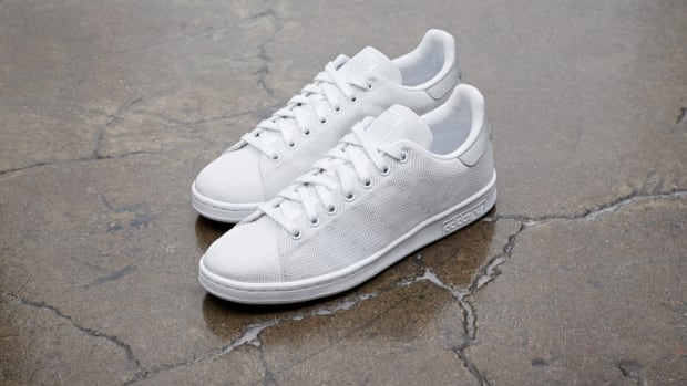 adidas-originals-stan-smith-midsummer-weave-pack-00